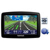 Tomtom-xl-iq-routes-central-europe