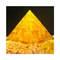 Hcm-kinzel-3002-crystal-puzzle-pyramide