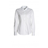 Marc-o-polo-bluse-weiss