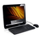 Dell-inspiron-one-19