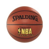 Spalding-basketbaelle-nba-tacksoft-pro-7