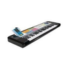 Simba-my-music-world-i-keyboard