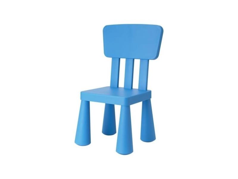 Ikea Mammut Kinderstuhl Preisvergleich Testberichte Und Gunstige