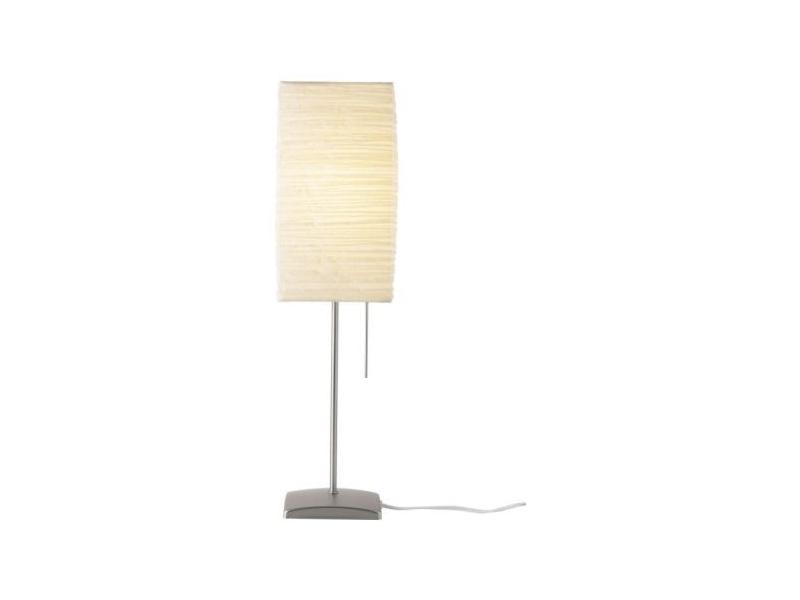 ikea orgel tischleuchte testbericht und eigenschaften. Black Bedroom Furniture Sets. Home Design Ideas