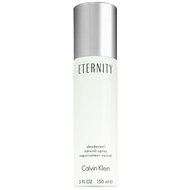 Calvin-klein-eternity-for-women-deo-spray