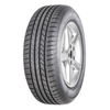Goodyear-205-45-r16-efficientgrip