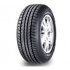 Goodyear-205-45-r16-83h-eagle-nct-5