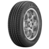 Goodyear-205-50-r16-eagle-nct-5