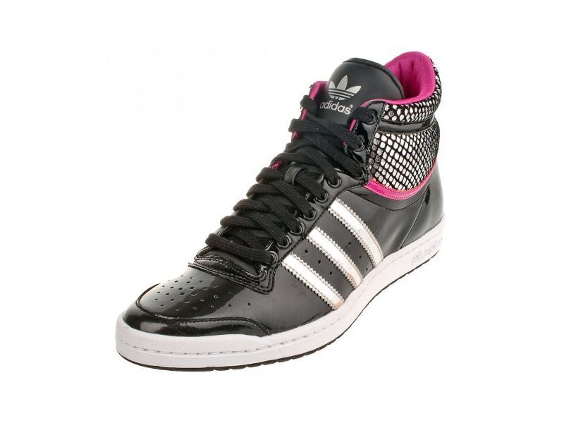 apy3ctvy sale adidas high tops damen. Black Bedroom Furniture Sets. Home Design Ideas