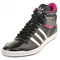 Adidas-top-ten-hi-sleek-damen