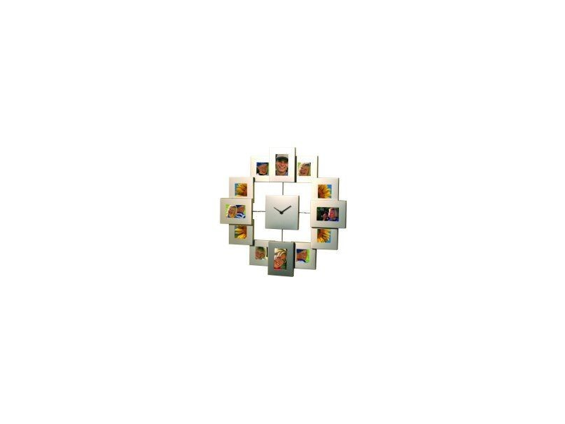 wanduhr foto preisvergleich testbericht und g nstige. Black Bedroom Furniture Sets. Home Design Ideas