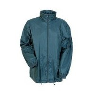 Result-windjacke