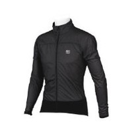 Windstopper-jacket