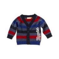 Noppies-baby-cardigan