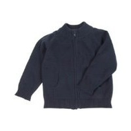 Name-it-baby-strickjacke