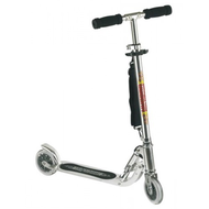 Hudora-big-wheel-125
