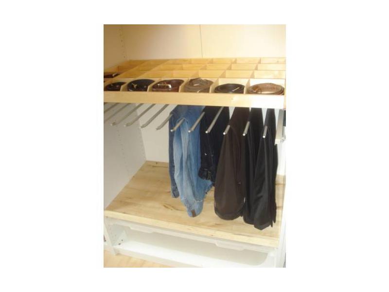 ikea schrank inneneinteilung inspiration. Black Bedroom Furniture Sets. Home Design Ideas