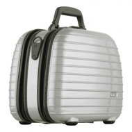 Rimowa-beauty-case-salsa