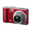 Panasonic-lumix-dmc-tz10