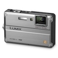 Panasonic-lumix-dmc-ft2