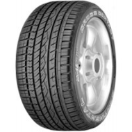 Continental-235-55-r19-105v-crosscontact