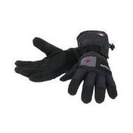 405MKW blau 9 L Handschuhe Snowboard Ski-Handschuhe Winterhandschuhe Gr