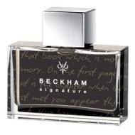 David-beckham-signature-story-men-eau-de-toilette