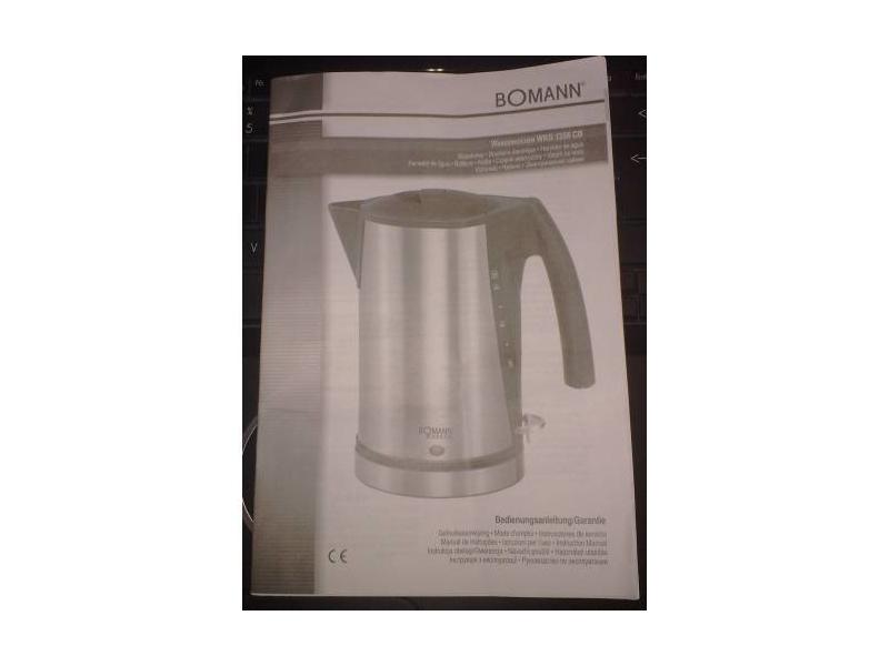 Bomann Kühlschrank Anleitung : Bomann kühlschrank anleitung camping kühlschrank v im vergleich
