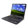 Lenovo-thinkpad-t60