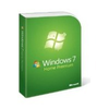 Microsoft-windows-7-home-premium