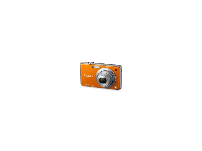 DMC-FS15 DMC-FS6 DMC-FS42 DMC-FS25 DMC-FS12 vhbw Ladeger/ät Ladeschale f/ür Kamera Camcorder DSLR Panasonic Lumix DMC-FS10 DMC-FS7 DMC-FS62