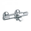 Grohe-grohtherm-1000-34155