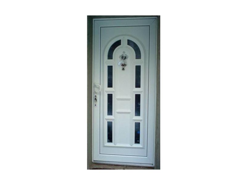 Da Ist Die Tür : roro kunststoffhaust r england testberichte bei ~ A.2002-acura-tl-radio.info Haus und Dekorationen