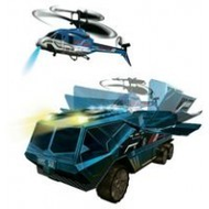 Silverlit-rc-heli-mission