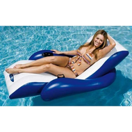 Intex-relax-pool-lounge-deluxe