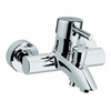 Grohe-concetto-32211