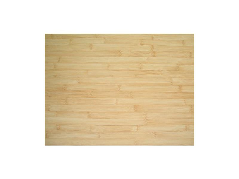 laminat bambus preisvergleich g nstige angebote bei. Black Bedroom Furniture Sets. Home Design Ideas