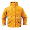 Vaude-kinder-outdoorjacke