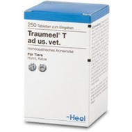 Heel-traumeel-t-ad-us-vet-tabletten