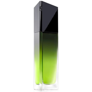 Givenchy-very-irresistible-for-men-eau-de-toilette