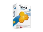 S-a-d-tuneup-utilities-2010