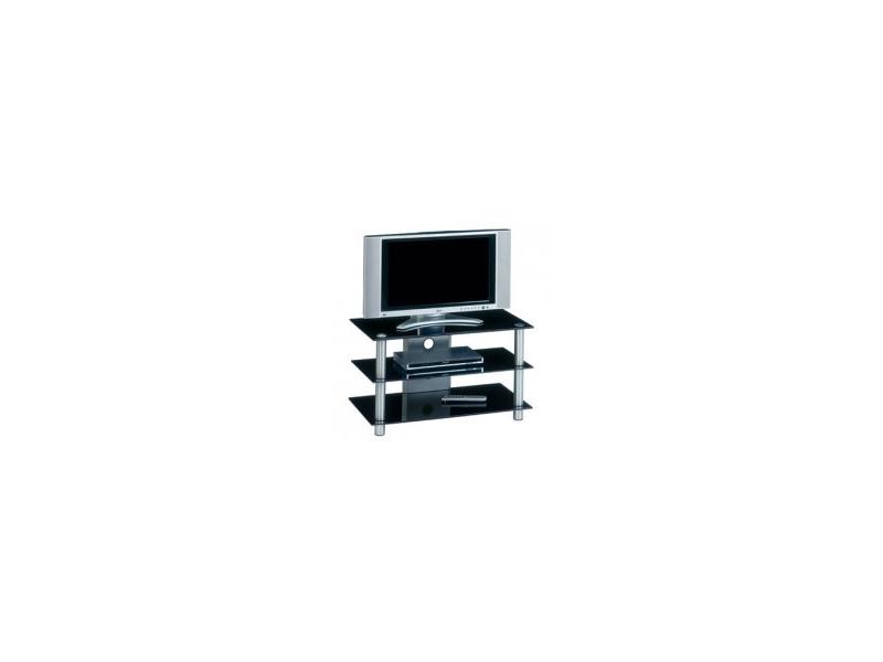 jahnke tv m bel produktdaten und eigenschaften bei. Black Bedroom Furniture Sets. Home Design Ideas