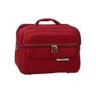 Delsey-beauty-case