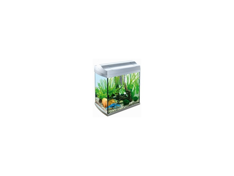 tetra aquaart aquarium 30 liter preisvergleich. Black Bedroom Furniture Sets. Home Design Ideas