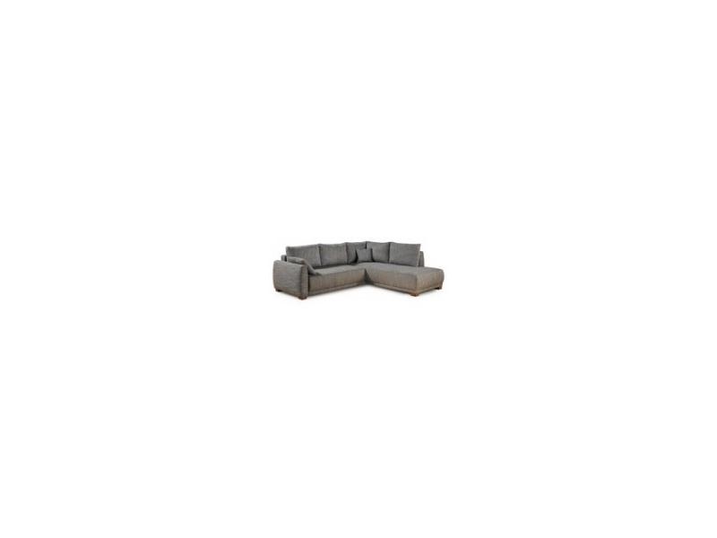 polsterecke mit schlaffunktion preisvergleich. Black Bedroom Furniture Sets. Home Design Ideas