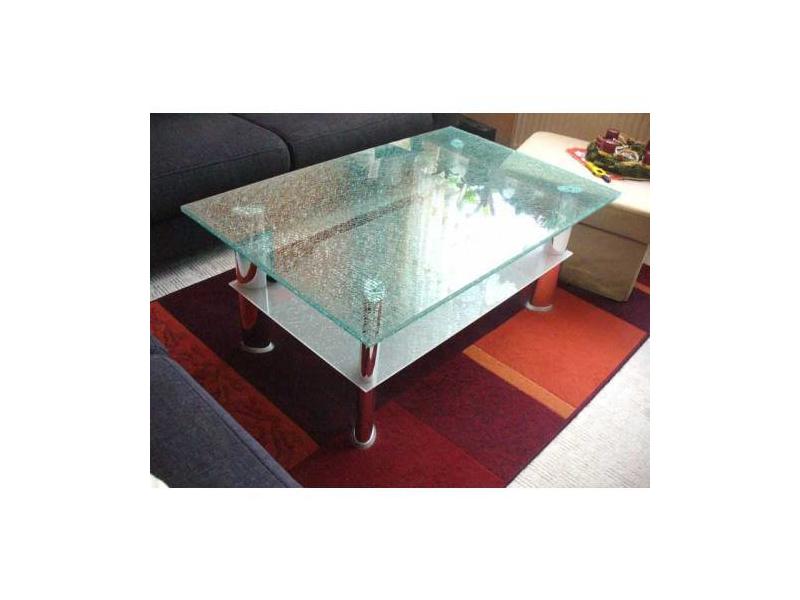 Couchtisch Crashglas Moderner Glascouchtisch Testbericht Und Eigenschaften Bei Yopide