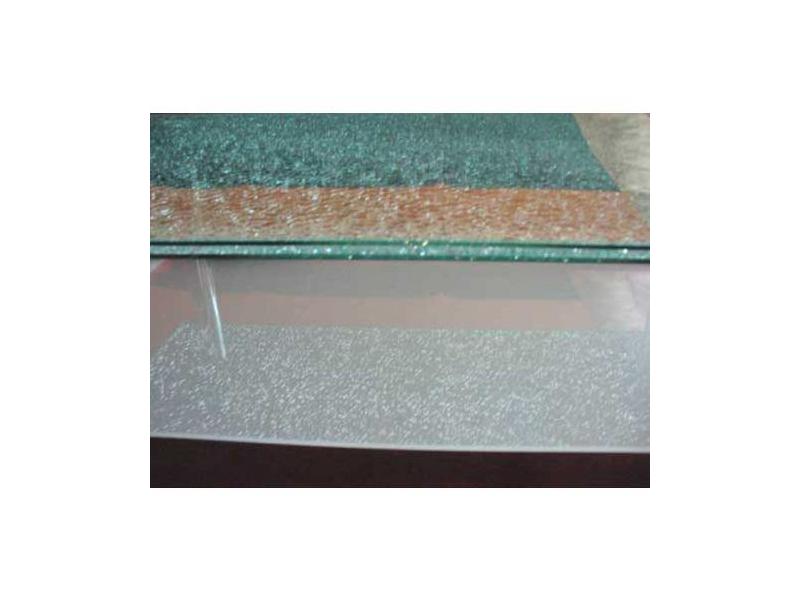 Moderner Glascouchtisch Preisvergleich Günstige Angebote Bei Yopide