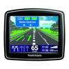 Tomtom-one-iq-routes-europe-traffic