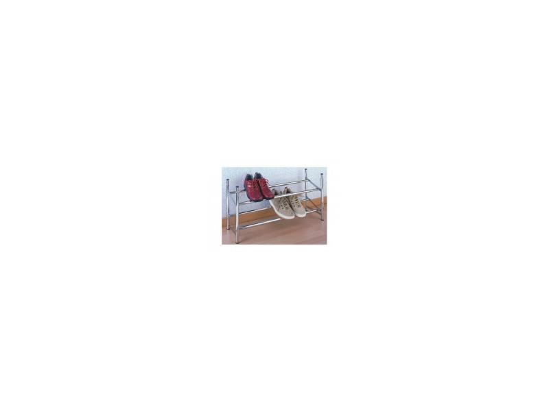 Schuhregal ausziehbar preisvergleich testbericht und for Schuhschrank ausziehbar