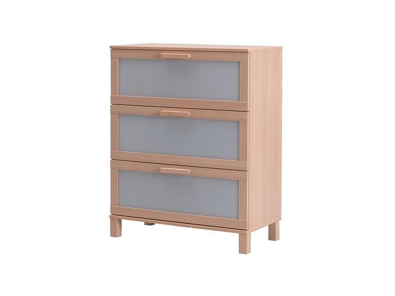 ikea aneboda kommode testberichte und eigenschaften bei. Black Bedroom Furniture Sets. Home Design Ideas